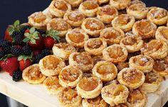14 Best Autumn Wedding Menu Ideas images | Wedding food menu ...