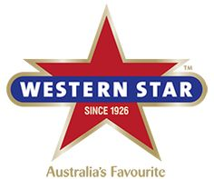 Western Star Butter -sweet short crust pastry