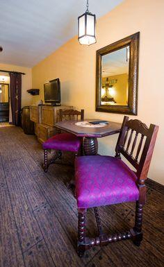 Pirate Rooms At Caribbean Beach Resort Review