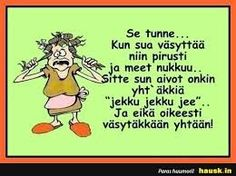 Aiheeseen liittyvä kuva Cool Pictures, Funny Pictures, Someone Like Me, Funny Quotes, Humour Quotes, Live Life, Disney Characters, Fictional Characters, Poems