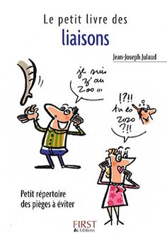 Buy Petit livre de - Les liaisons by Jean-Joseph JULAUD and Read this Book on Kobo's Free Apps. Discover Kobo's Vast Collection of Ebooks and Audiobooks Today - Over 4 Million Titles! Joseph, Transcription, France, Learn French, Free Apps, Audiobooks, Ebooks, This Book, Education