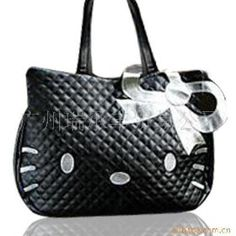 http://www.amazon.com/exec/obidos/ASIN/B003K46GP6/pinsite-20 Hello Kitty Handbag Best Price Free Shipping !!! OnLy 19.59$