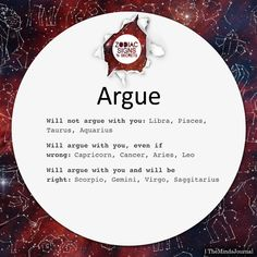Alarming Details About Aries Horoscope Exposed – Horoscopes & Astrology Zodiac Star Signs Zodiac Sign Traits, Zodiac Signs Sagittarius, Zodiac Signs Horoscope, Zodiac Star Signs, My Zodiac Sign, Astrology Zodiac, Zodiac Facts, Astrology Signs, Horoscope Funny