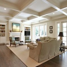 Image from http://photo.foter.com/photos/pi/251/love-the-color-of-these-hardwood-floors-the-floors-were-sanded-and-finished-on-site-they-are-5-red-oak-stained-with-a-blend-of-50-special-walnut-and-50-dark-walnut-minwax-gary-dresser-dresser-homes.jpg.