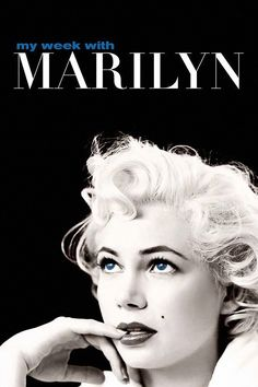 CLICK IMAGE TO WATCH My Week with Marilyn (2011) FULL MOVIE