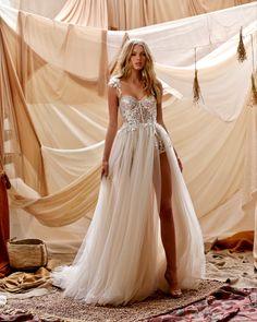 Gorgeous Wedding Dress, Wedding Dresses Plus Size, Boho Wedding Dress, Lace Wedding, Mermaid Wedding, Wedding Gowns, Ball Dresses, Bridal Dresses, Ball Gowns
