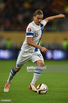 491884520-markus-halsti-of-finland-in-action-during-gettyimages.jpg (396×594)