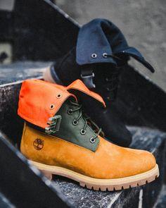 En Mejores Pongo Los 577 2019 Boots Me Imágenes De Fashion Si HywUqZ0