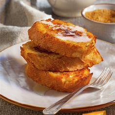 Gourmet Recipes, Mexican Food Recipes, Sweet Recipes, Dessert Recipes, Hotel Breakfast Buffet, Easy Lunches For Work, Homemade Cereal, Tapas, Bakery