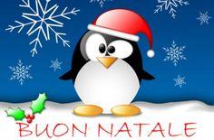 Idee per Natale: come creare Biglietti di Natale particolari e divertenti | DaringToDo.com