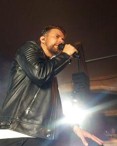 Pop Rocks, Finland, Leather Jacket, Music, Fictional Characters, Studded Leather Jacket, Musica, Leather Jackets, Musik