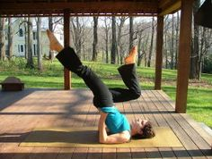 How to Succeed as a Freelance Pilates Instructor
