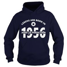 1956 Aged to perfection Hoddie Xmas Sweater#gift #ideas #Popular #Everything #Videos #Shop #Animals #pets #Architecture #Art #Cars #motorcycles #Celebrities #DIY #crafts #Design #Education #Entertainment #Food #drink #Gardening #Geek #Hair #beauty #Health #fitness #History #Holidays #events #Home decor #Humor #Illustrations #posters #Kids #parenting #Men #Outdoors #Photography #Products #Quotes #Science #nature #Sports #Tattoos #Technology #Travel #Weddings #Women