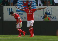 (1) SL Benfica (@SLBenfica)   Twitter