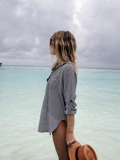 summer | maldives | sun #coastalstyleoutfit