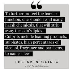 Skin Clinic, Fragrance, Alcohol, Names, Instagram, Rubbing Alcohol, Perfume, Liquor
