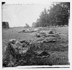 dar essay gettysburg I'm writing a report on how the gettysburg address still  how does the gettysburg address still effect us  dude thats the 08-09 dar essay.
