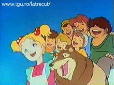Hello Sandybell Lego Technic, Sandy Bell, Pom Poko, Tokyo Ravens, Back To The 80's, Childhood Tv Shows, Hell Girl, Old Cartoons, Caricatures
