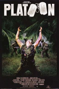 I am not a fan of war movies but this one I really liked..it was so honest about the war.