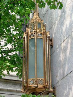 54 Best Art Deco Lighting Images Art Deco Lighting Art