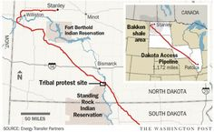 The DAPL Protest Playbook: Truth Simply Doesn't Matter  Two stories, one from New Jersey and one from South Dakota, tell us the fractivist motto and DAPL protest playbook; truth doesn't matter in the least.  http://naturalgasnow.org/the-dapl-protest-playbook-truth-simply-doesnt-matter/