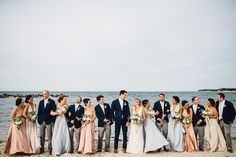 Dennis Inn Cape Cod Wedding-49