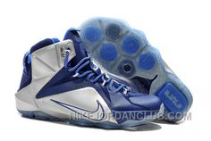 http://www.nikejordanclub.com/nike-lebron-james-shoes-hot-sale-new-lebron-12-shoes-c6x3y.html NIKE LEBRON JAMES SHOES HOT SALE NEW LEBRON 12 SHOES C6X3Y Only $80.00 , Free Shipping!