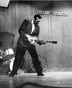 Carl Lee Perkins (April 9, 1932 – January 19, 1998). Called the King of Rockabilly, Perkins hit recording of Blue Suede Shoes on Sun Records put Rockabilly on the music map and established the Sun sound evermore. A decent man, he enjoyed a long career until his passing with his close friend Johnny Cash.