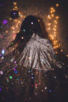 Glitter Photography, Tumblr Photography, Girl Photography Poses, Dreamy Photography, Texas Photography, Shadow Photography, Birthday Girl Pictures, Profile Picture For Girls, Birthday Photography