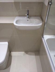 Regal grey polished tile