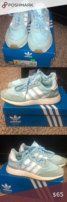 Baby Blue Adidas Shop for Baby Blue Adidas on Wheretoget