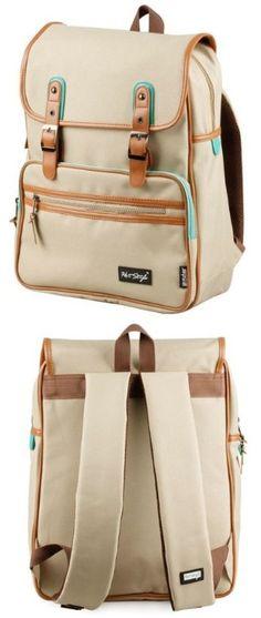 Unisex Classic Satchel Messenger Bags Canada And South Korea Retro Flag Crossbody Shoulder Bag Traveling Bag For School//Work//Trips
