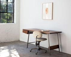 38 New Furniture Products that Range from Delicate to Hearty