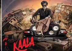 Kaala Movie Trailers, Kaala, Kaala Movie Teaser, Kaala Movie Images, Kaala Movie Pics, Kaala Movie Stills, Latest telugu Movie, Rajinikanth, nanapatekar,