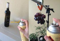 setup_commercial_photography_paul_christey_brisbane_beverage_wine_2197