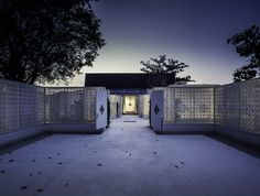 Gallery of Honeymoon Private Island Presidential Suite / Architects 49 (Phuket) Limited - 1