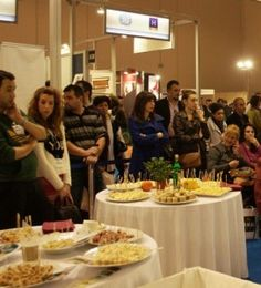 Στόχος του ΞΕΕ η συμμετοχή 350 ξενοδοχείων στο πρόγραμμα «Ελληνικό Πρωινό» μέχρι το τέλος του 2013