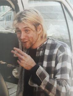 Kurt Cobain Photos, Nirvana Kurt Cobain, Pretty Songs, Donald Cobain, Courtney Love, I Miss U, Foo Fighters, Music Icon, Trap