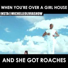 Michelle and Olivia Parody Funny CLIP