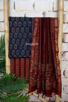 With a range of traditional handblock print and handicraft fabrics and apparel curated from weavers all across India,SSEthncis brings you Indian ethnic collection at reasonable prices. Churidar Suits, Salwar Kameez, Kurta Designs Women, Silk Suit, Buy Fabric, Handloom Saree, Anarkali, Handicraft, Print Patterns