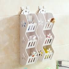 Image result for diy shoe wall storage hanger