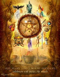 culture of Wicca and Pagan community Pagan Art, Pagan Witch, Witches, Wicca Witchcraft, Magick, Pentacle, Beltaine, Sabbats, Practical Magic