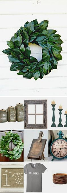 These gifts are perfect for anyone who loves Fixer Upper, Magnolia Market, or Joanna Gaines! These adorable farmhouse gifts are less expensive than buying from magnolia market though and will thrill the biggest fans of the HGTV show!