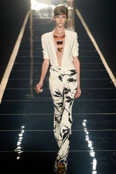 Auslander | SS 2014 | Fashion Rio