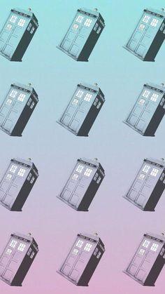 doctor who wallpaper | Tumblr #doctorwhowallpaper Doctor Who Tumblr, Doctor Who Funny, Doctor Who Art, Doctor Who Quotes, Doctor Who Tardis, 11th Doctor, Tardis Wallpaper, Doctor Who Wallpaper, Tumblr Backgrounds