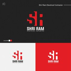 Logo Design Services Monogram   Wordmarks   Pictorial marks   Abstract logo   Mascots   The combination mark   The emblem Contact: +91 9537370132   Email: hello@adbuddy.in   Website: www.adbuddy.in #logo #design #graphicdesign #branding #logodesigner #art #logodesign #graphicdesigner #designer #logos #logodesigns #brand #illustration #logotype #marketing #illustrator #graphic #creative #photoshop #logomaker #brandidentity #logoinspiration #logoinspirations #typography #graphics #vector… Brand Identity, Branding, Creative Photoshop, Abstract Logo, Logo Maker, Logo Design Services, Logo Inspiration, Illustrator, Typography