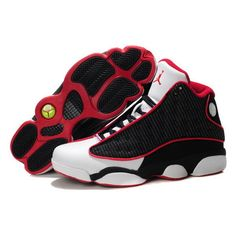 Buy Coming Attractions Air Jordan 13 Retro Reflective Silver Shoes Super Deals from Reliable Coming Attractions Air Jordan 13 Retro Reflective Silver Shoes Super Deals suppliers.Find Quality Coming Attractions Air Jordan 13 Retro Reflective Silver Shoes S Zapatos Nike Jordan, Nike Jordan 13, Jordan Shoes Online, Cheap Jordan Shoes, Jordan Shoes Girls, Air Jordan Shoes, Nike Air Jordan Retro, Air Jordans, Cheap Jordans