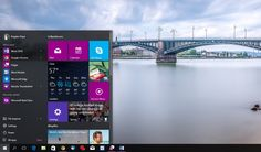 Microsoft Confirms Start Menu and Cortana Critical Error in Windows 10, Provides Fix