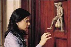 """Résultat de recherche d'images pour """"heurtoir de porte"""""""