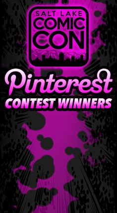 Congratulations to this week's Pin-to-Win Contest winners! Click the image to see the winners list. Make sure you're following our active boards and watch for more contests! @picklepanther12 @tracydivalady @paulsen217 @marymphillips @chelseamalcolm @tilst80 @ashperczak @melcannon @mythidiot @emmusic @nwojno @keb1987 @gini_bliss